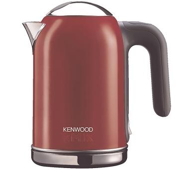Kenwood SJM 021 červená kMix