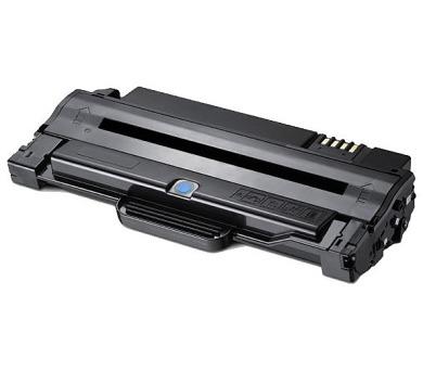 Samsung MLT-D1052L