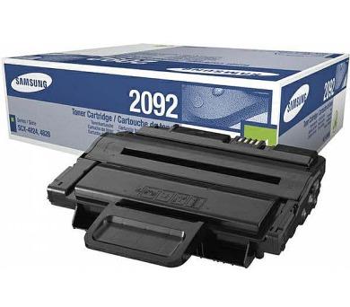 Samsung MLT-D2092S + DOPRAVA ZDARMA