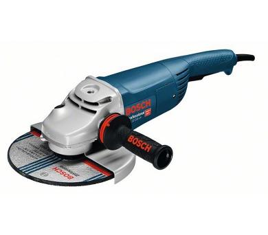 Bosch GWS 22-230 JH