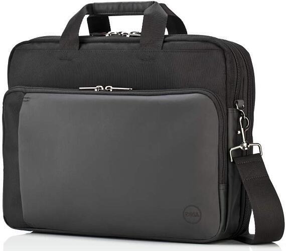 "DELL Premier Briefcase/ brašna pro notebooky do 13"" (460-BBNK)"