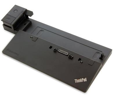 Lenovo ThinkPad Pro Dock s 90W zdrojem + DOPRAVA ZDARMA