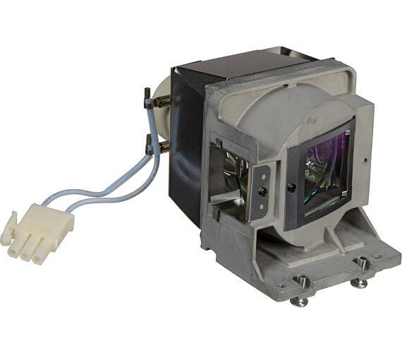 BenQ Lampa CSD module pro MW523/ TW523