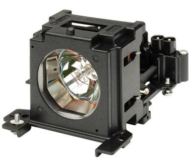BenQ Lampa CSD module pro SU931 + DOPRAVA ZDARMA