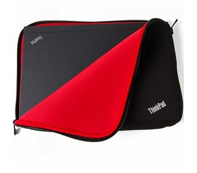 "Lenovo pouzdro ThinkPad 12"" Fitted Reversible Sleeve"