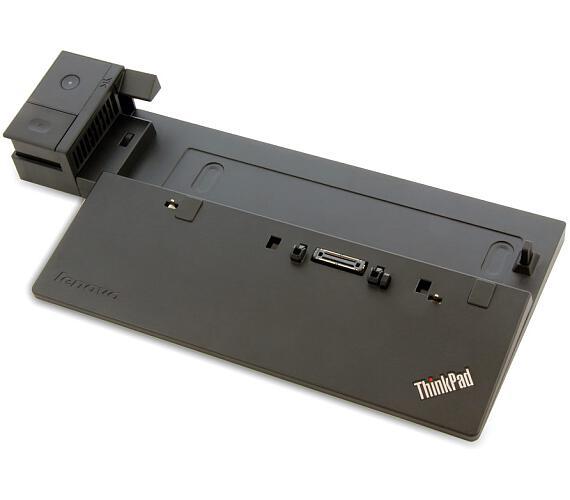 Lenovo TP Port ThinkPad BASIC dock L440/L450/L540/T440/T440p/T440s/T450/T450s/T540p/W540/W541/X240/X250 bez zdroje (40A00000WW)
