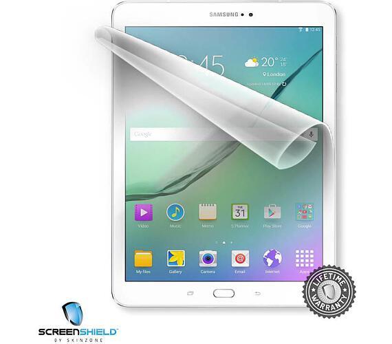 Screenshield™ Samsung T819 Galaxy Tab S2 9.7 ochranná fólie na displej (SAM-T819-D) + DOPRAVA ZDARMA