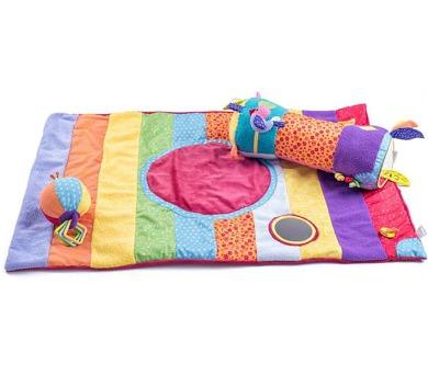 NINY baby set: deka
