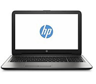 R- NTB HP 15-ay051nc 15.6 AG SVA FHD WLED,Intel Core i5-6200U,8GB,256GB SSD,DVDRW,AMD Rad R5 M430-2G,Win10-silver - DEMO