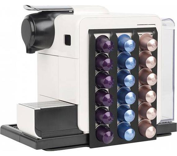 ScanPart box na 36 kapsúl Nespresso Lattissima