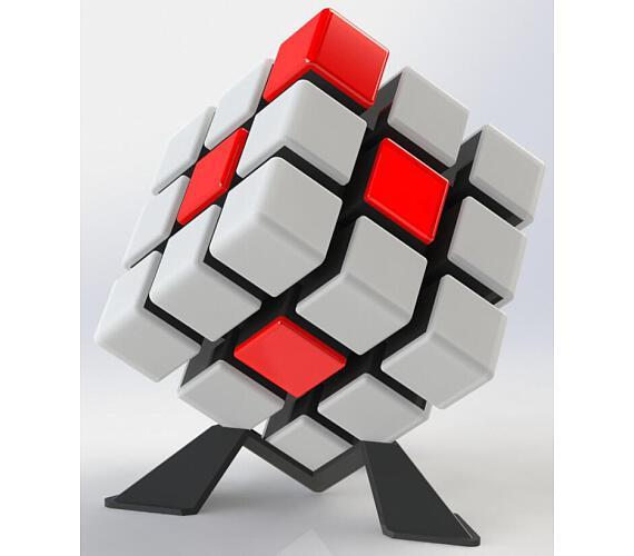 Teddies Rubikova kostka