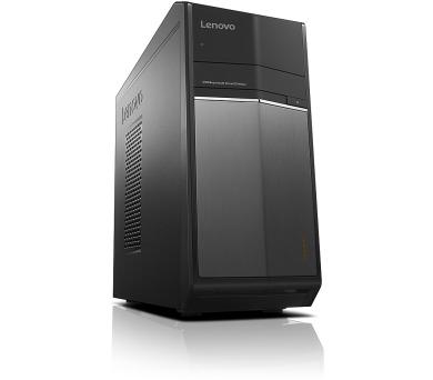 IC 710 i5-6400/1TB+8GB/8G/NV/DVD/Win10 + DOPRAVA ZDARMA
