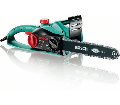 Bosch AKE 35 S + řetěz