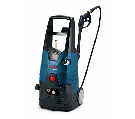 Bosch GHP 6-14 Professional + DOPRAVA ZDARMA