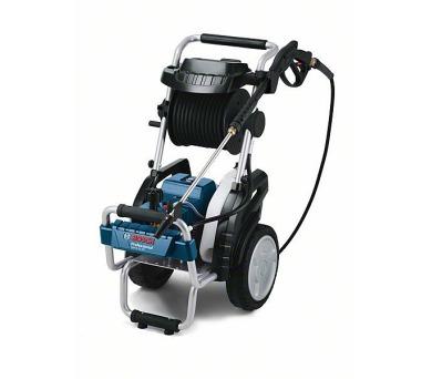 Bosch GHP 8-15 XD Professional