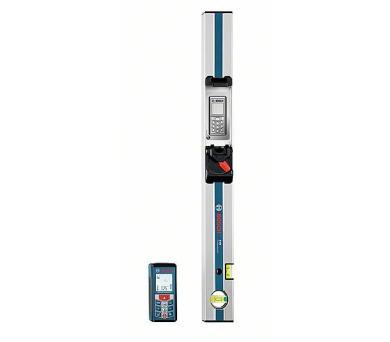 Bosch GLM 80 + R 60 Professional