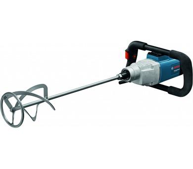 Bosch Professional GRW 18-2 E