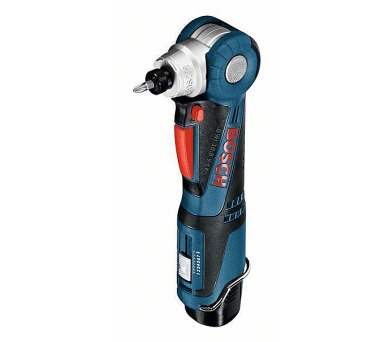 Bosch GWI 10,8 V-LI Professional - bez baterie