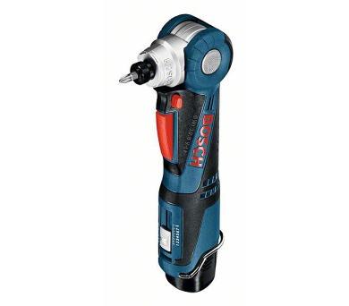 Bosch GWI 10,8 V-LI Professional