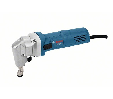 Bosch GNA 75-16 Professional