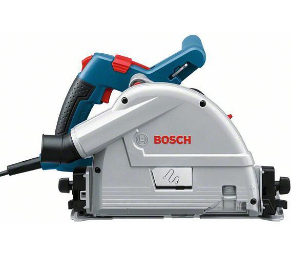 Bosch GKT 55 GCE Professional + DOPRAVA ZDARMA