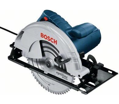 Bosch GKS 165 Professional