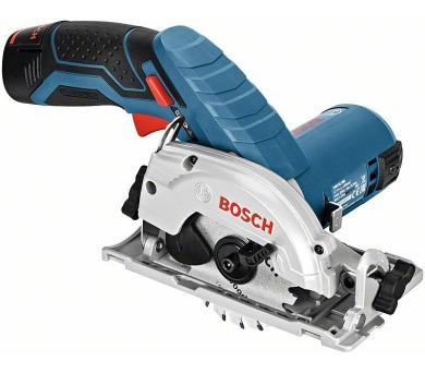 Bosch GKS 10,8 V-LI Professional -bez baterie