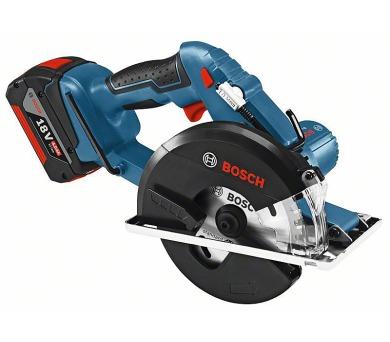 Bosch GKM 18 V-LI Professional