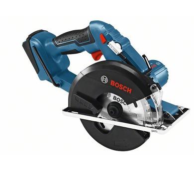 Bosch GKM 18 V-LI Professional - bez baterie
