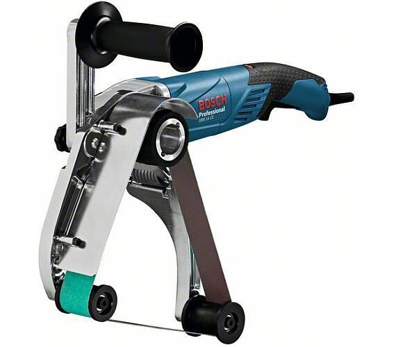 Bosch GRB 14 CE Professional + DOPRAVA ZDARMA