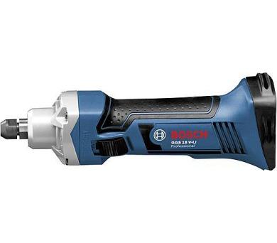 Bosch GGS 18 V-LI Professional - bez baterie