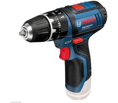 Bosch GSB 10,8-2-LI Professional - bez baterie