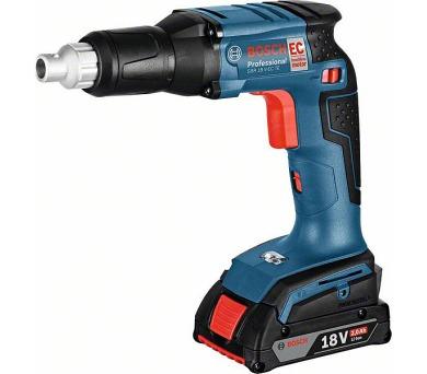 Bosch GSR 18 V-EC T Professional