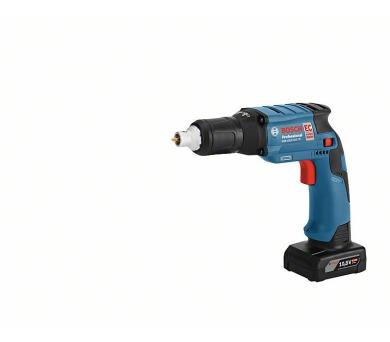 Bosch GSR 10,8 V-EC TE Professional