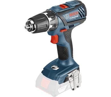 Bosch GSR 18-2-LI Plus Professional - bez baterie