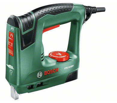 Bosch PTK 14 EDT + DOPRAVA ZDARMA