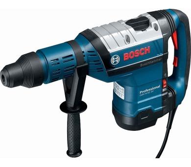 Bosch GBH 8-45 D Professional