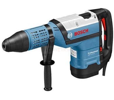 Bosch GBH 12-52 D Professional + DOPRAVA ZDARMA