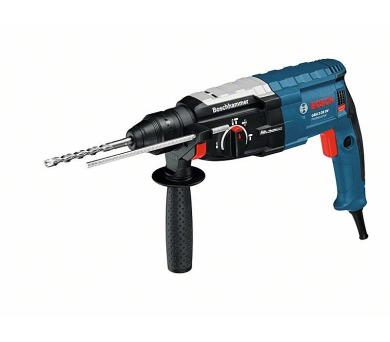 Bosch GBH 2-28 DV Professional