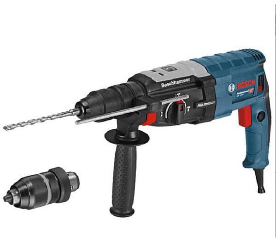 Bosch GBH 2-28 F Professional