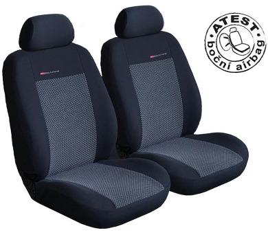 Autopotahy Seat Cordoba I + DOPRAVA ZDARMA