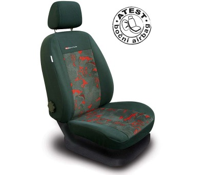 Autopotahy Škoda Octavia I TOUR + DOPRAVA ZDARMA
