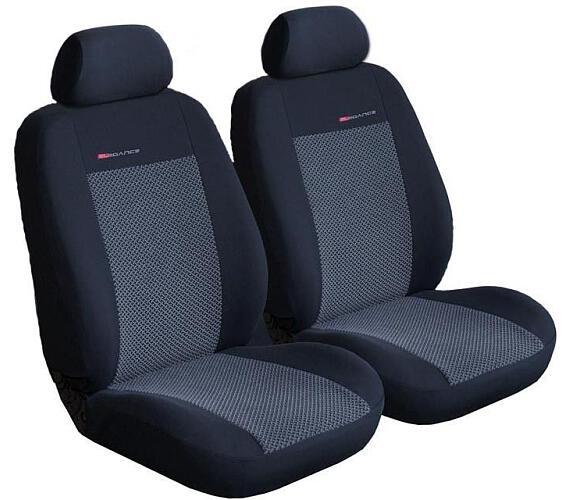Autopotahy Suzuki Swift IV + DOPRAVA ZDARMA