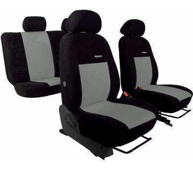 Autopotahy Citroen C4 PICASSO I + DOPRAVA ZDARMA