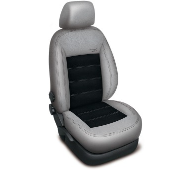Autopotahy Ford Focus III + DOPRAVA ZDARMA