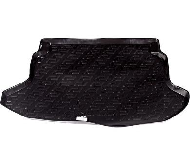 Vana do kufru plastová Honda CR-V II (RD4-RD7) (01-06) SIXTOL