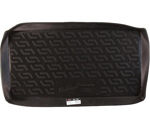Vana do kufru gumová Chevrolet Spark III (M300) (10-) SIXTOL + DOPRAVA ZDARMA