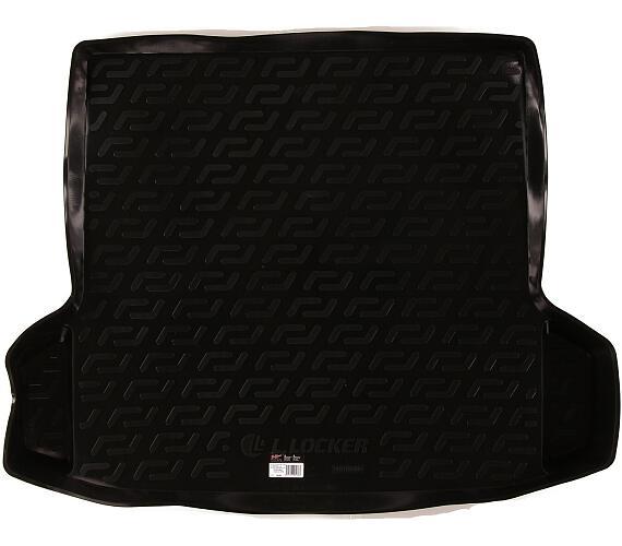 Vana do kufru plastová Chevrolet Cruze I Combi Facelift (J300) (13-) SIXTOL