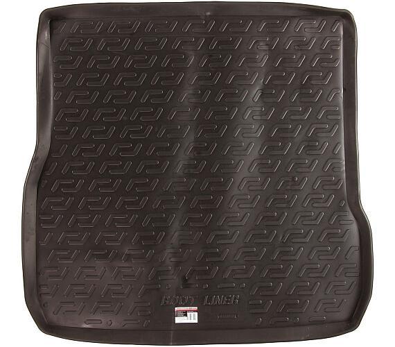 Vana do kufru gumová Audi A6 Avant / Combi (C5 4B) (5-dv) (97-04) SIXTOL + DOPRAVA ZDARMA