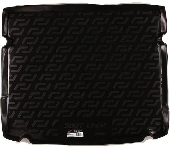 Vana do kufru plastová Chevrolet Cruze I Hatchback Facelift (J300) (13-) SIXTOL